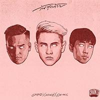 เพลง วันสุดท้าย Gavin.D X OG-Anic X Nino ฟังเพลง MV เพลงวันสุดท้าย