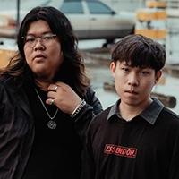 เพลง นิโคติน Mirrr ฟังเพลง MV เพลงนิโคติน | เพลงไทย