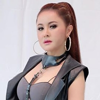เพลง สวดส่ง ลำยอง หนองหินห่าว ฟังเพลง MV เพลงสวดส่ง