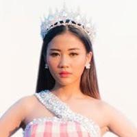 เพลง ป้าดติโท้ แสงดาว พิมมะศรี ฟังเพลง MV เพลงป้าดติโท้