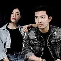 ฟังเพลง ยิ่งใกล้ยิ่งกลัว - Zeed feat. พิม ฐิติยากร (ฟังเพลงยิ่งใกล้ยิ่งกลัว) | เพลงไทย
