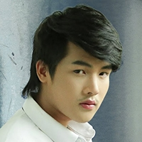 เพลง เนื้อคู่ ลำเพลิน วงศกร ฟังเพลง MV เพลงเนื้อคู่