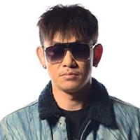 เพลง ภวังค์จิต ปู่จ๋าน ลองไมค์ ฟังเพลง MV เพลงภวังค์จิต