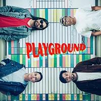 เพลง คนเคยคุย Playground feat. คัตโตะ Lipta ฟังเพลง MV เพลงคนเคยคุย