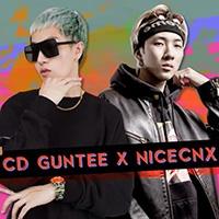 เพลง Ohe Night CDGuntee feat. Nicecnx ฟังเพลง MV เพลงOhe Night