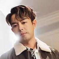 เพลง คืนวันจันทร์ กวาง ABnormal ฟังเพลง MV เพลงคืนวันจันทร์
