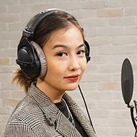 เพลง อย่าทำให้รัก ว่าน วันวาน - เพลงประกอบละครระบำเมฆ ฟังเพลง MV เพลงอย่าทำให้รัก