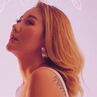 เพลง ไม่ต้อง เจ๊น้ำ ณัฐนัน ฟังเพลง MV เพลงไม่ต้อง
