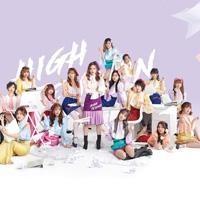 เพลง High Tension BNK48 ฟังเพลง MV เพลงHigh Tension