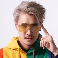 Lyricsฟังเพลง รำวงในดงชบา - P-Hot feat. RachYO,ปู่จ๋าน ลองไมค์,F.Hero (ฟังเพลงรำวงในดงชบา)