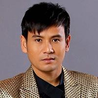 เพลง ใจเคยถืกตั๋ว ไผ่ พงศธร - เพลงประกอบละครมงกุฎดอกหญ้า ฟังเพลง MV เพลงใจเคยถืกตั๋ว | เพลงไทย