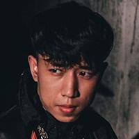 เพลง ภาวนา OG-Anic ฟังเพลง MV เพลงภาวนา | เพลงไทย