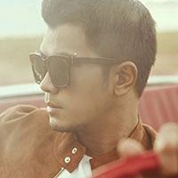 เพลง ลม Num Kala ฟังเพลง MV เพลงลม   เพลงไทย