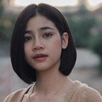 ฟังเพลง สตอรี่ขี้เหงา - แบม ไพลิน (ฟังเพลงสตอรี่ขี้เหงา)   เพลงไทย