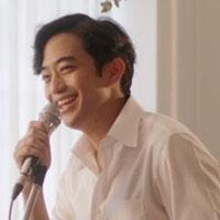 เพลง ดาวตก พีท พีรพล feat. ตู่ ภพธร ฟังเพลง MV เพลงดาวตก | เพลงไทย