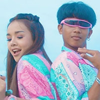 ฟังเพลง นักเลงโซเชียล - ป๊อกแป๊ก DM008 feat. เจนนี่ ได้หมดถ้าสดชื่น (ฟังเพลงนักเลงโซเชียล) | เพลงไทย