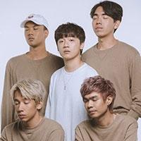 เพลง ฝันถึงแฟนเก่า Three Man Down ฟังเพลง MV เพลงฝันถึงแฟนเก่า | เพลงไทย
