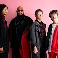 เพลง จำเก่ง F.HERO x Tilly Birds ฟังเพลง MV เพลงจำเก่ง | เพลงไทย