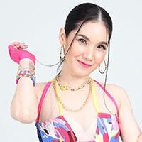 ฟังเพลง โสดผัวทิ้ง - กล้วย คลองหอยโข่ง (ฟังเพลงโสดผัวทิ้ง) | เพลงไทย