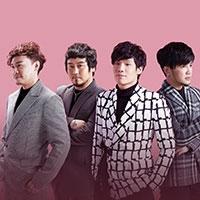 ฟังเพลงใหม่ เพลงใหม่ โลกสีชมพู - Season Five   เพลงไทย