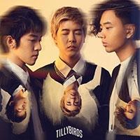 เพลง ยังคงสวยงาม Tilly Birds ฟังเพลง MV เพลงยังคงสวยงาม | เพลงไทย