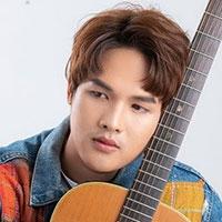 ฟังเพลง โรคซึมเหล้า - ลำเพลิน วงศกร (ฟังเพลงโรคซึมเหล้า) | เพลงไทย