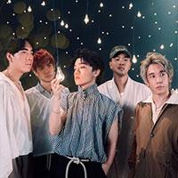 เพลง นอนไม่หลับ Three Man Down ฟังเพลง MV เพลงนอนไม่หลับ | เพลงไทย