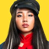 เพลง สุดปัง Milli ฟังเพลง MV เพลงสุดปัง | เพลงไทย