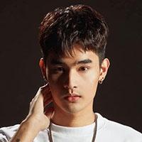 เพลง ไม่พูดดีกว่า Ninew ฟังเพลง MV เพลงไม่พูดดีกว่า   เพลงไทย