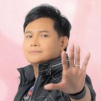 ฟังเพลง กลับคำสาหล่า - ไหมไทย หัวใจศิลป์ (ฟังเพลงกลับคำสาหล่า) | เพลงไทย