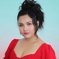 เพลง เปลืองใจ ตั๊กแตน ชลดา ฟังเพลง MV เพลงเปลืองใจ