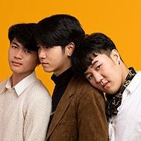 เพลง ที่พักชั่วคราว Yellow Mellow ฟังเพลง MV เพลงที่พักชั่วคราว