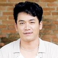 เพลง ซังเด้ เบียร์ พร้อมพงษ์ ฟังเพลง MV เพลงซังเด้