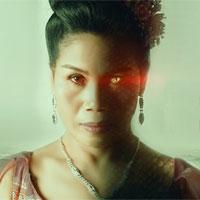 ฟังเพลง วอนองค์นาคเผือก - รำไพ แสงทอง (ฟังเพลงวอนองค์นาคเผือก)