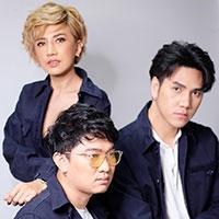 เพลง ยอม Indigo ฟังเพลง MV เพลงยอม