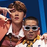 เพลง ซบเรา Kangsomks x Twopee Southside ฟังเพลง MV เพลงซบเรา