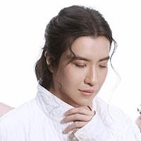 เพลง คนที่ถูกรัก Sin ฟังเพลง MV เพลงคนที่ถูกรัก
