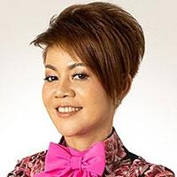 ฟังเพลง ร้องไห้สองหน - จอมขวัญ กัลยา (ฟังเพลงร้องไห้สองหน) | เพลงไทย