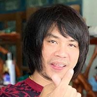 ฟังเพลง สากลัว - บ.เบิ้ล สามร้อย feat. พงศ์ วงพัทลุง (ฟังเพลงสากลัว) | เพลงไทย