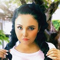 เพลง อ้ายเอ๋ย ตั๊กแตน ชลดา ฟังเพลง MV เพลงอ้ายเอ๋ย | เพลงไทย