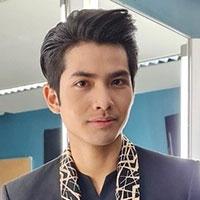 ฟังเพลง บ่ดื้อจังได๋ลูกไผ๋เจ้าว่า - กานต์ ทศน feat. ใบข้าว (ฟังเพลงบ่ดื้อจังได๋ลูกไผ๋เจ้าว่า) | เพลงไทย