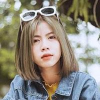 ฟังเพลง หน้าใสๆฮักอ้ายได้บ่ - กระต่าย พรรณนิภา (ฟังเพลงหน้าใสๆฮักอ้ายได้บ่) | เพลงไทย