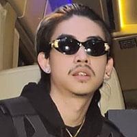 เพลง เข้าเมือง BKK Nament feat. BenBizzy,Rachyo ฟังเพลง MV เพลงเข้าเมือง BKK   เพลงไทย