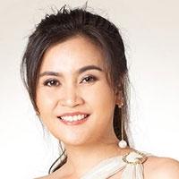 ฟังเพลง ในความคึดฮอดมีแต่อ้ายผู้เดียว - ก้านตอง ทุ่งเงิน (ฟังเพลงในความคึดฮอดมีแต่อ้ายผู้เดียว) | เพลงไทย