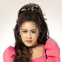ฟังเพลง รักคนโทรมาจังเลย - แป้งร่ำ ศิวนารี (ฟังเพลงรักคนโทรมาจังเลย) | เพลงไทย