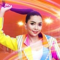 ฟังเพลง ล้มเหลวบ่ได้ - กลอยใจ ข้าวสารแลนด์ (ฟังเพลงล้มเหลวบ่ได้) | เพลงไทย