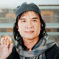 ฟังเพลง ขอแค่ฮู้ข่าว - สลา คุณวุฒิ (ฟังเพลงขอแค่ฮู้ข่าว) | เพลงไทย