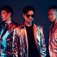 เพลง มองการณ์ไกล Jetset'er ฟังเพลง MV เพลงมองการณ์ไกล | เพลงไทย