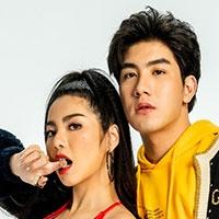 เพลง ลองเลย Wonderframe x เมฆ จิรกิตติ์ ฟังเพลง MV เพลงลองเลย | เพลงไทย
