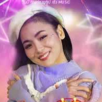 ฟังเพลง นาหนาวปีนี้(หนาวใจ) - อัน พิไลพร (ฟังเพลงนาหนาวปีนี้(หนาวใจ)) | เพลงไทย